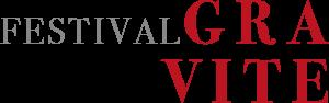 GRAVITE Festival Logo